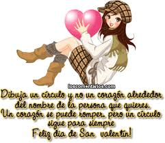 imagenes de desamor san valentin imágenes de san valentín feliz dia de san valentín 4
