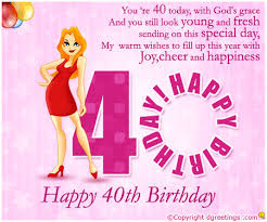 40th birthday party ideas ideas for 40th birthday party 40th
