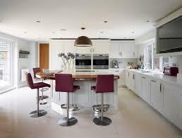 cuisiniste gironde cuisine cuisine blanc et noir fonctionnalies traditionnel style