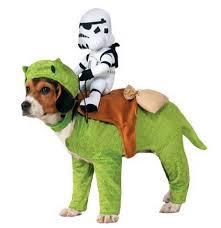 Hotdog Halloween Costume Pet Costumes Halloween 2014 Include Pumpkin Dog Devil
