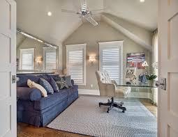 coastal interior ideas interior design ideas home bunch