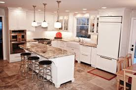 new white kitchen cabinets kitchen cabinets legacy mill cabinet n salt lake tri cities wa