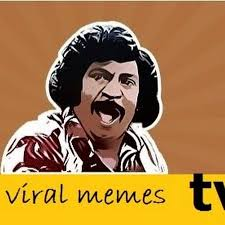 Viral Memes - viral memes youtube
