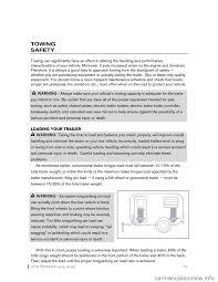 nissan juke warning lights nissan juke 2016 f15 1 g towing guide