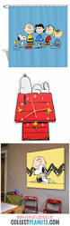 Snoopy Shower Curtain by The 25 Best Snoopy Gifts Ideas On Pinterest Peanuts Characters