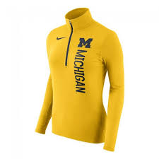 michigan wolverines fan gear michigan wolverines performance apparel and gear cus den