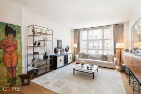 nolita real estate u0026 apartments for sale streeteasy