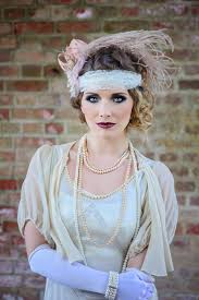 1920 bridal hair styles 200 best my bridal hairstyle portfolio images on pinterest