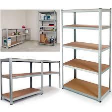 cuisine modulable ikea etagere garage ikea cheap etagere string ikea limoges u design