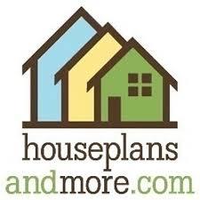 houseplans and more house plans and more houseplansmore