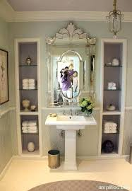 lavender bathroom ideas lavender bathroom paint lavender bathroom paint contemporary
