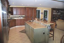 kitchen design feminine contemporary u shaped kitchen designs u