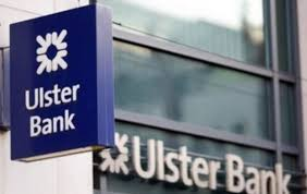 ulster bank loans online how much of a loan can i get for college