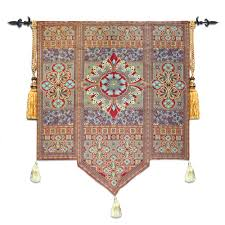 tapestry home decor tapestry collection on ebay creative