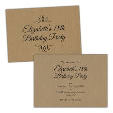 cheap 50th birthday invitations for him tags 50th birthday