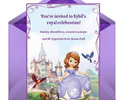 party invitation cards sofia party invitations