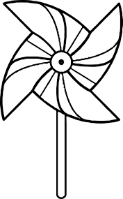swiss change summer coloring page wecoloringpage