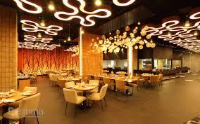 Restaurant Interior Design Innovative Interior Design Theme Ideas Restaurant Interior Design