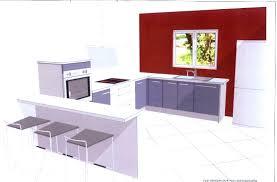 petit plan de travail cuisine petit plan de travail cuisine petit plan de travail cuisine 8 avec