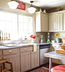 Decorating Your Kitchen On A Budget Best 25 Budget Kitchen Makeovers Ideas On Pinterest Kitchen