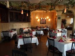 Pizza Cottage Coupons by Photos For White Cottage Pizza U0026 Italian Restaurant Yelp