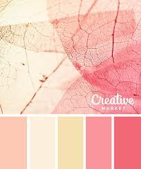creative market fall color palette design pinterest