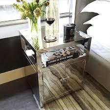 table bedroom modern 50 modern nightstands for a luxury bedroom