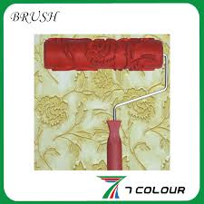 Textured Roller Paint - list manufacturers of decorative texture roller buy decorative