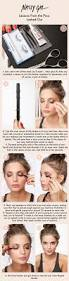 How To Curl Your Eyelashes 18 Hacks Tips And Tricks On How To Apply False Eyelashes Gurl Com
