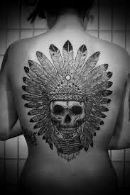 97 best tattoos and stuff images on pinterest bird tattoos