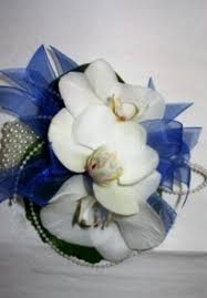 Corsage Prices Corsages Westford Florist Westford Ma