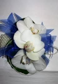 Prom Wrist Corsage Corsages Westford Florist Westford Ma