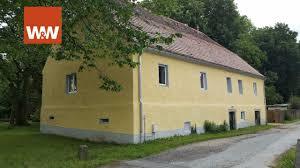 Haus Zum Kauf Haus Zum Kauf In Markersdorf Deutsch Paulsdorf Einfamilienhaus