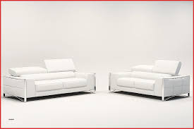 cdiscount canapé cuir meuble tv c discount best of cdiscount canapé cuir canape cuir et