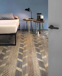 tile wood floor to replace ceramic tile home decor