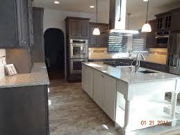 Colorado Kitchen Design by 2 Days Ago Montagne Interiors 1254 Bergen Parkway Unit D 118