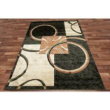Modern Black Rug Discount Overstock Wholesale Area Rugs Discount Rug Depot