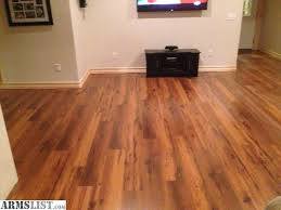 Laminate Flooring Thickness Armslist For Sale Cherry Laminate Flooring Laminate Flooring With