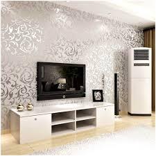 schlafzimmer tapezieren schn on moderne deko ideen plus