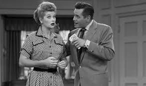 desi arnaz u0027s final words about lucille ball