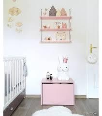 veilleuse chambre bébé sélection de veilleuses lumineuses à petits prix