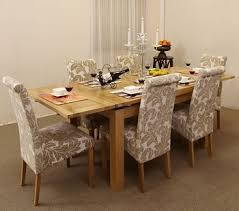 Solid Oak Dining Table And 6 Chairs 35 Best Galway Solid Oak Oak Furniture Land Images On Pinterest