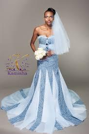 wedding dress search 227 best wedding dresses images on weddings
