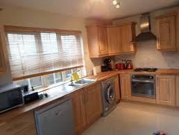 Wellington Cabinets Spray Painting Kitchen Cabinets Diy Home Design Ideas