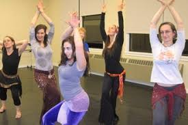 makeup classes san diego intermediate advanced bellydance belly classes san diego