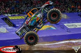 monster truck shows in nc raleigh north carolina monster jam april 9 2016 afternoon