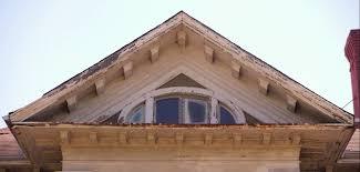 file villa colonial revival architecture construction date 1911