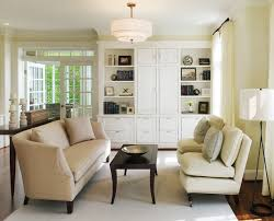 living room closet tone on tone study transitional living room dc metro by