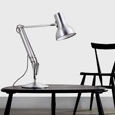 lampe de bureau professionnel lampe de bureau type 75 mini 6 coloris sir kenneth grange