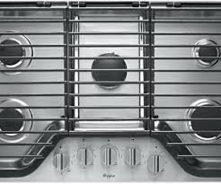 Best Value Induction Cooktop Whirlpool Gold 36 Gas Cooktops U2013 Amrs Group Com